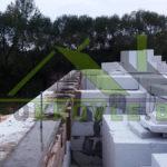ustrojstvo-monolitnogo-pojasa-pod-maujerlat